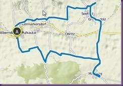 2015-06-28 Pulkautal