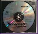 2015-07-13 Windows NT