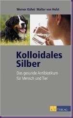 2015-07-29 kolloidales Silber