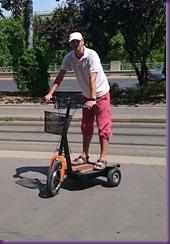 2015-08-31 Flash Transportroller