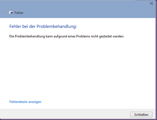 2015-09-09_Windows Problem
