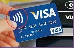 2015-10-16 Visa
