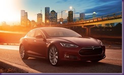 2015-12-17 Tesla Ecotec