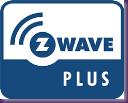 2016-01-10 Zwave