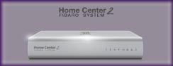 2016-01-18 Fibaro HC2