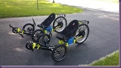 2016-05-13 e-trike-2-620x347