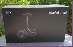 2016-07-10 Ninebot 09.53.41