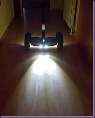2016-07-11 Ninebot Licht