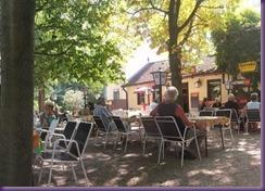 2016-07-17 Ellt