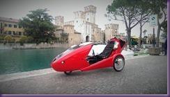 2016-08-30 cabriovelo-convertible-velomobile-8