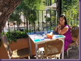 2016-09-16_Alhambra Mittag_123010