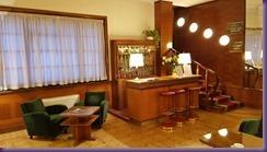 2016-09-23 Hotel Atlantico GS7_090301_f