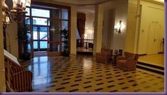 2016-09-23 Hotel Atlantico GS7_090314_f