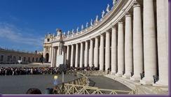 2016-09-24 Vatikan GS7_094818