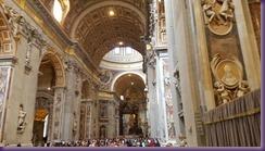 2016-09-24 Vatikan GS7_101151