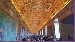 2016-09-24 Vatikan Museum GS7_125342_f
