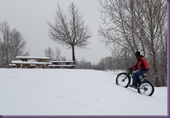 20170201_Fatbike im Schnee_095918