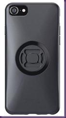 phone-cases-phone-case-set-5_grande