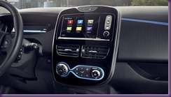 renault-zoe-b10-ph1lr-features-confort-002.jpg.ximg.l_full_m.smart