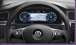 vw-volkswagen-e-golf-active-display