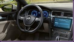 vw-volkswagen-e-golf-innen-interieur-elektroauto