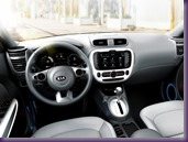 kia-soul-ev-interior-style-and-comfort