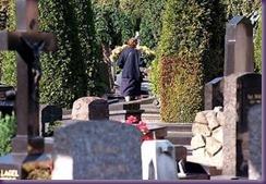 2011_12_01_Friedhof