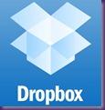 2012_04_04_Dropbox