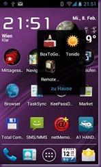 2012_02_08_ICS am HD2