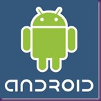 2011_03_05_Android Logo