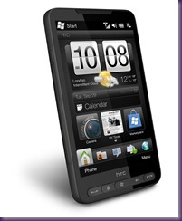 2011_01_09_HTC HD2