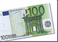 2011_03_30_geldschein