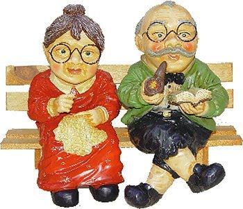 Anrufbeantwortertext f r oma und opa infoportal - Ihr werdet oma und opa ...