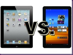 2010_08_13_Apple_vs_Samsung_01