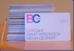 2011_12_20_Kundenkarten
