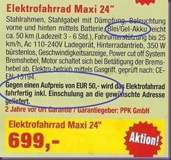 2011_04_27_Elektrorad Tipps