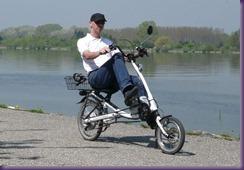 2011_04_27_Scooterbike