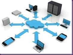 2012_02_02_cloud-computing