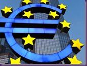 2011_08_15_EU-Rettungspaket