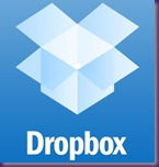 2011_04_11_Dropbox