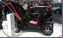 2012_01_12_Renault