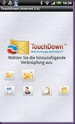 2011_02_20_Touchdown2