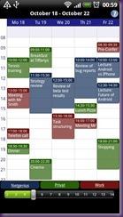2011_02_17_Business Calendar