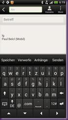 2012_04_24_OneX_Tastatur