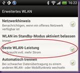 2012_04_09_beste WLAN Leistung