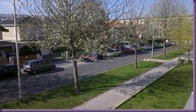 2012_04_09_OneX Testfoto