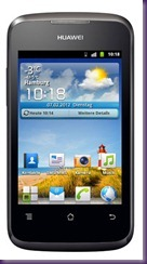 2012_04_21_Huawei