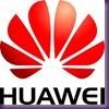 2012_02_22_Huawei_Logo