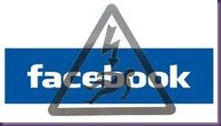 2011_05_19_Facebook