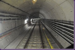 2011_02_10_U-Bahn2